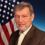 Dr. Avram Bar-Cohen, Program Manager, Microsystems Technology Office, Defense Advanced Research Projects Agency (DARPA).